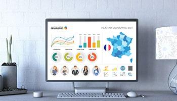 Alox Cloud | Infographie