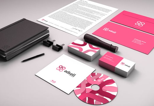 Alox Design | Support Marketing