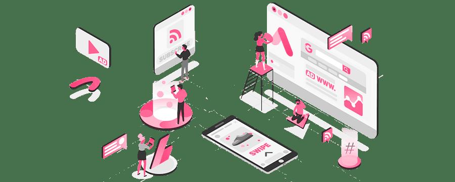 Alox Design | Création graphique et communication visuelle
