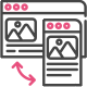 Alox Design | Création Web